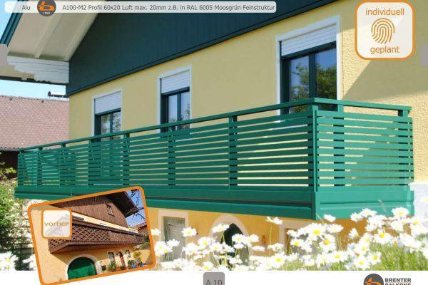 brenter-balkone-alu-105812D83C-9A59-CB6D-54F3-3C0CC3961245.jpg