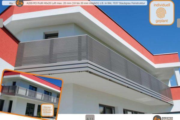brenter-balkone-alu-11F55525CB-1001-F9A1-9D04-C968875D189B.jpg