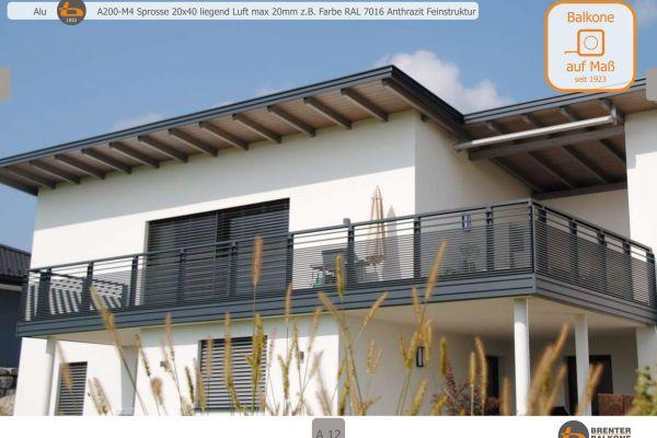 brenter-balkone-alu-1262CDA064-5803-3C84-65E8-DB84FDBD1F8E.jpg
