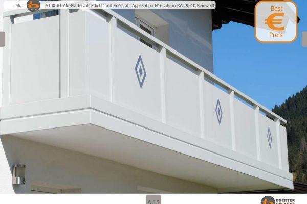 brenter-balkone-alu-159DCB9B9F-2531-72FE-156F-581774796B1D.jpg