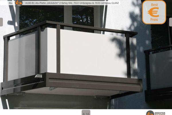 brenter-balkone-alu-1621ABB042-A662-DA66-9506-C30B97E5F072.jpg
