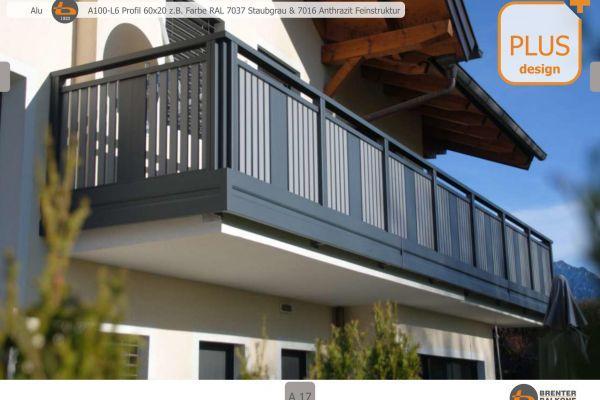 brenter-balkone-alu-1785B051F9-B033-4C4C-6D62-3DC6BADA9DCE.jpg