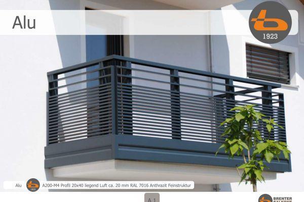 brenter-balkone-alu-184C939E0-1DD2-1443-6497-E6FFB365B824.jpg