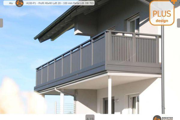 brenter-balkone-alu-19BCCC01F8-B52B-0049-7BD1-C221B9B71F55.jpg