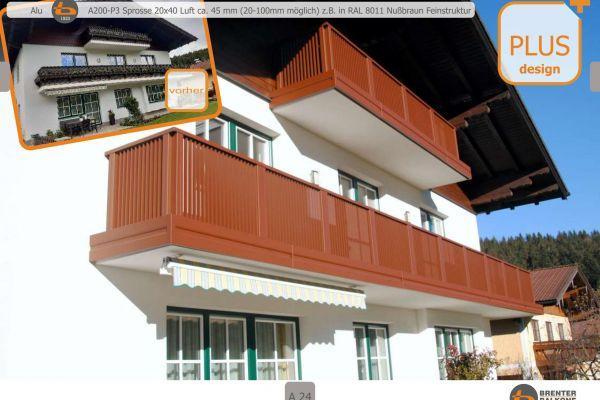 brenter-balkone-alu-248970AEA0-7B36-CC1F-D3F5-454FC2EFEB35.jpg