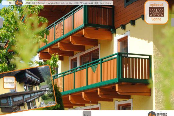 brenter-balkone-alu-25540EE732-0933-4DBA-AAD0-72FF020AE501.jpg