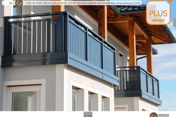 brenter-balkone-alu-288E620185-A452-1F64-B825-F79B4FFCF939.jpg