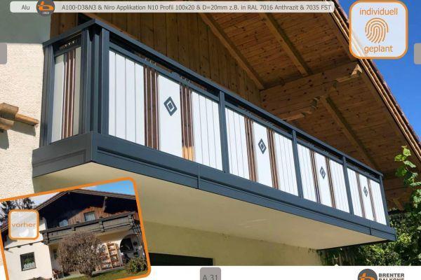 brenter-balkone-alu-31383A2D07-6117-C169-B8ED-71D7F5F7C775.jpg