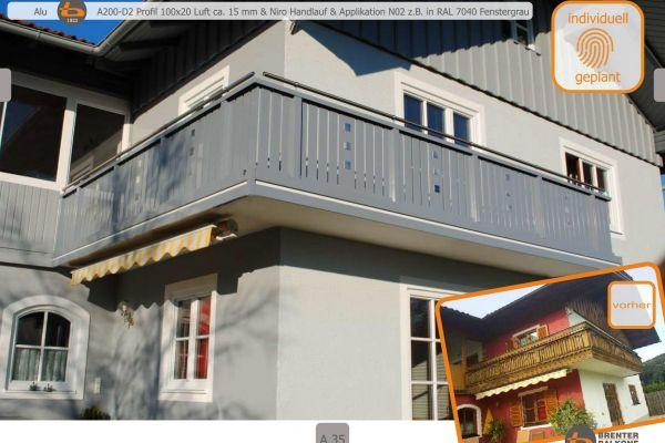 brenter-balkone-alu-35BA2C8703-D0EC-9D4B-3D7A-C22EFB2F3558.jpg