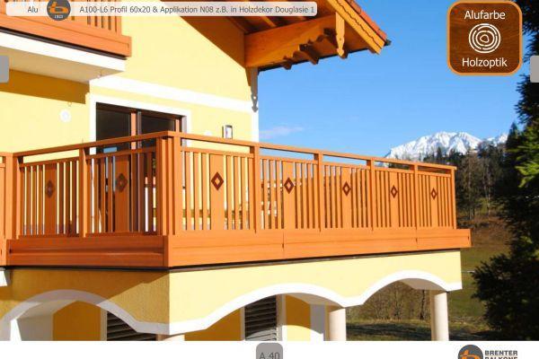 brenter-balkone-alu-40E6F9A3D7-A10D-6D65-0E28-0014ADFC163D.jpg