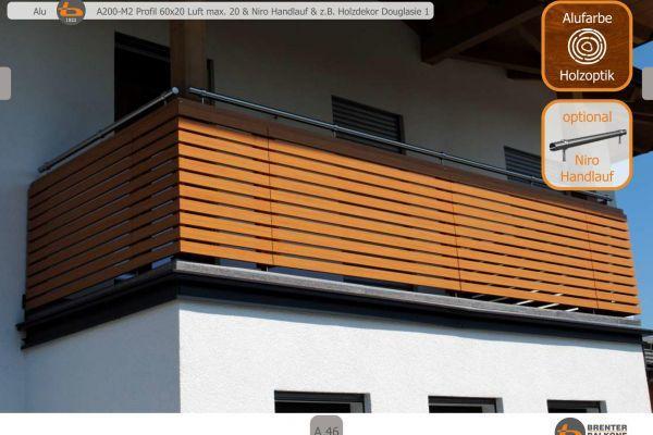 brenter-balkone-alu-46A18DDF6C-4B46-009E-C96C-4DAD3CC95FF3.jpg