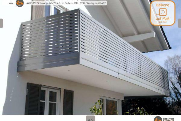 brenter-balkone-alu-521A28482-617D-F48A-3FAA-486E3E7650FA.jpg