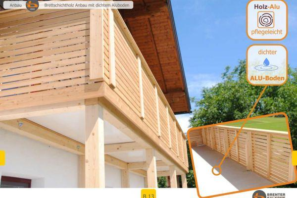 brenter-balkone-boden-13E0BEB835-9E6C-04BB-0F16-3FAAF757AC83.jpg