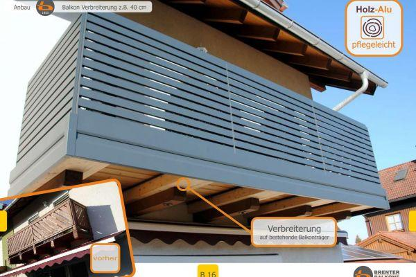 brenter-balkone-boden-16AD8A41B3-FADE-6BBC-273D-2E2344CFC833.jpg