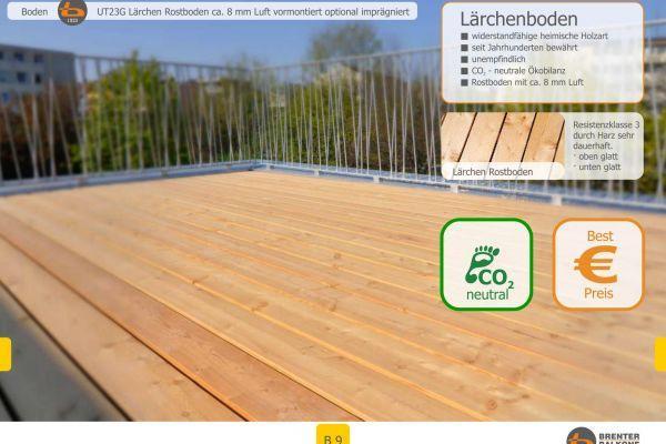 brenter-balkone-boden-9FB16EA6F-93B8-DDE5-F3A1-860549F056A6.jpg