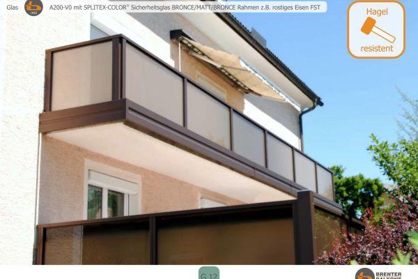 brenter-balkone-glas-12BC9C9A5C-736D-5D2D-D55D-567B2435F244.jpg