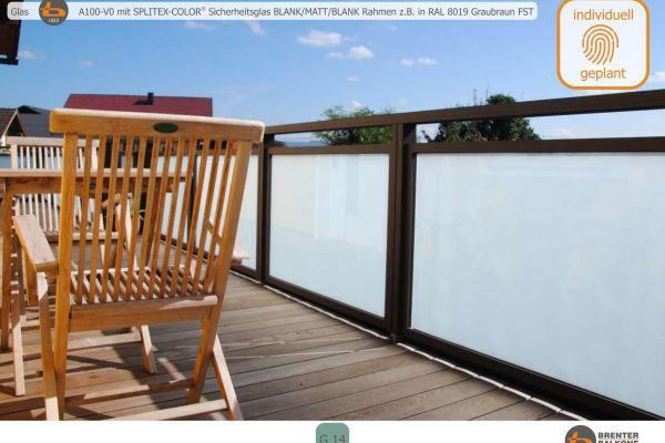 brenter-balkone-glas-143F741985-6ED3-A775-3EF4-F1ACDF3F20DC.jpg