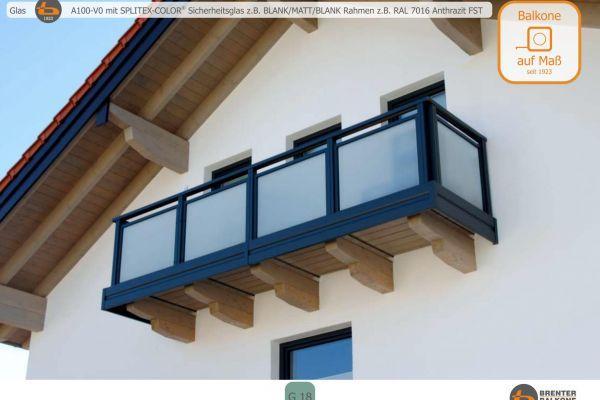 brenter-balkone-glas-18E998F933-C997-B53B-0834-BEB4C82A655B.jpg