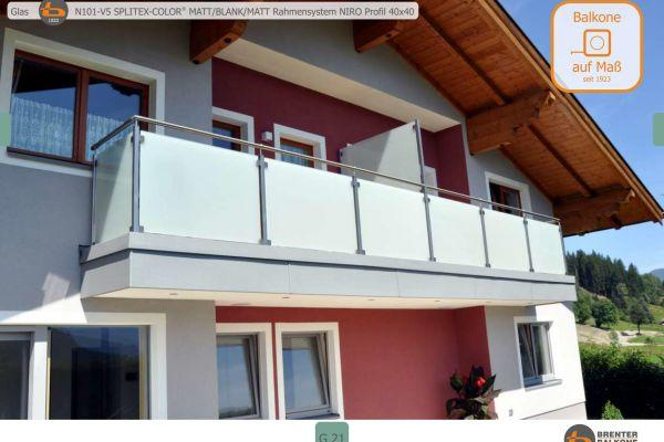 brenter-balkone-glas-21189C9FFD-55BF-1BA2-B990-EC5D5CA6B298.jpg