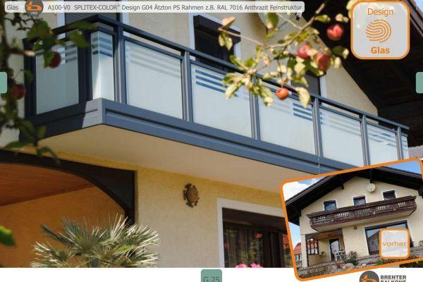 brenter-balkone-glas-2587557FD8-7690-2229-99E9-E31B1A0CE7B0.jpg