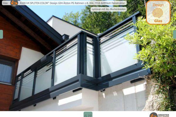 brenter-balkone-glas-27A806ED96-55C5-5E3B-958F-5730CCF50B7B.jpg