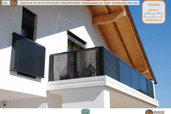 brenter-balkone-glas-49FA0626C-6D8C-A5B9-C160-33EE5D067909.jpg