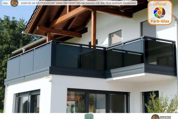 brenter-balkone-glas-64BC568BF-8646-1E76-69FB-0929645CB9BE.jpg