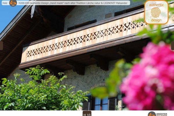 brenter-balkone-holz-1035D5FAF7-5BC9-49D1-5E23-EEBDFFCA7BE4.jpg