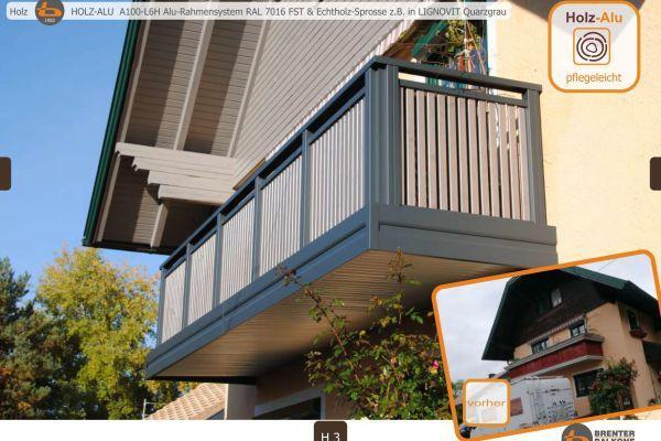 brenter-balkone-holz-3CD633A64-38BB-44AC-F6DF-8A0FC110293C.jpg