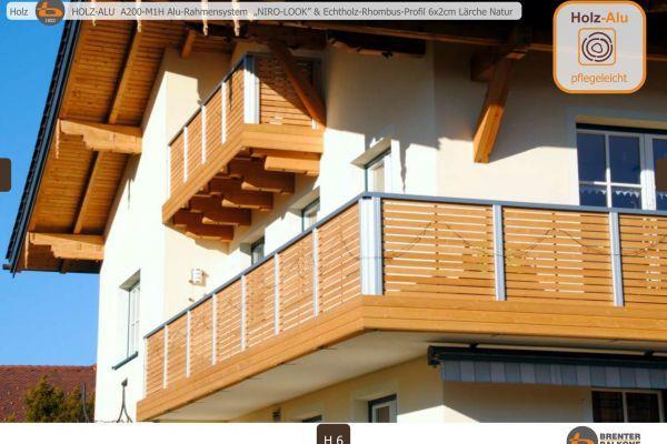 brenter-balkone-holz-624CADBDD-759C-BE5A-2603-2F97D840F681.jpg