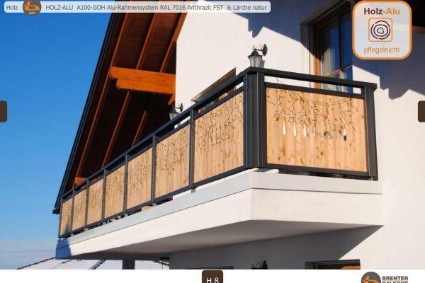 brenter-balkone-holz-8FDEBE32C-08B8-067B-4EB2-9DA39CB1A3BD.jpg