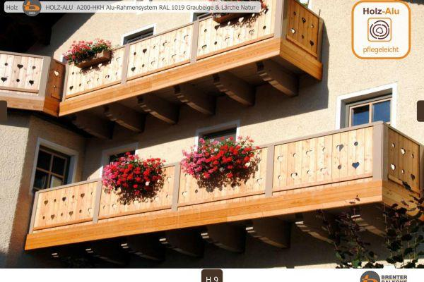 brenter-balkone-holz-9423FE46A-48F8-7341-463E-C249AF9CDF57.jpg