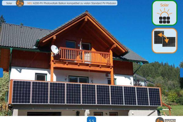 brenter-balkone-solar-5139B8A4B-F55C-EADB-2E89-6461CD1C1DDC.jpg