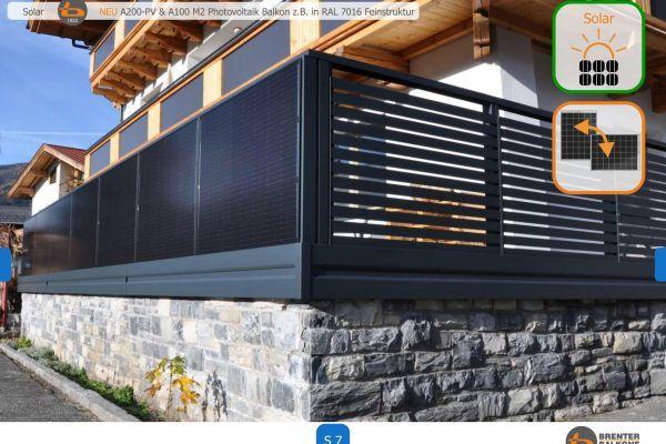 brenter-balkone-solar-75FF5BCFA-4E37-2A70-8243-1C4083E6290F.jpg