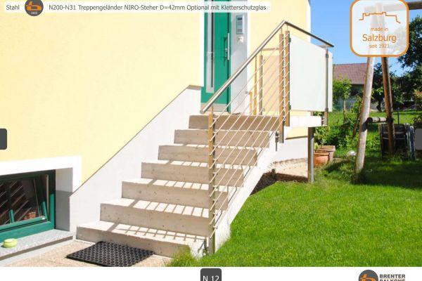 brenter-balkone-stahl-edelstahl-12BB065914-64A1-CFE7-61C7-C39432448195.jpg