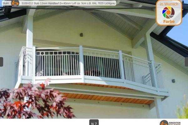 brenter-balkone-stahl-edelstahl-7FC190857-FF0E-300B-0B43-0662DB72C80D.jpg