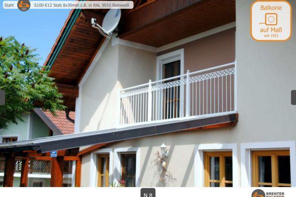 brenter-balkone-stahl-edelstahl-87D156A57-2773-B39E-A2CC-C5F07D6CA3AC.jpg