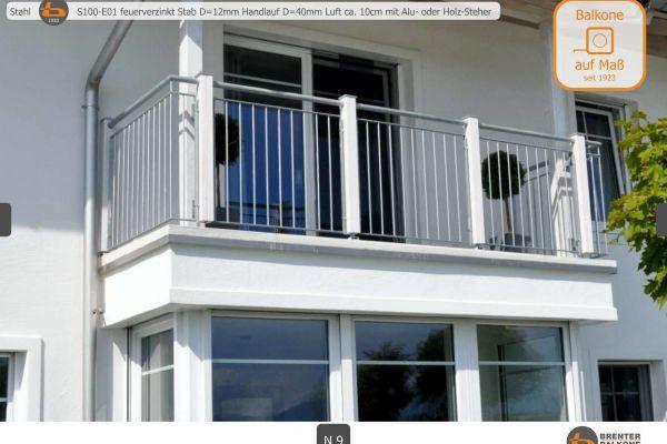 brenter-balkone-stahl-edelstahl-9BA17E859-2D7C-DCED-E0B5-40D537FDC4FB.jpg