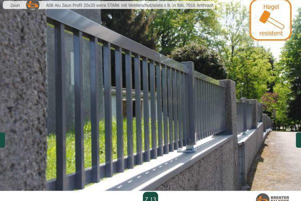brenter-balkone-zaun-1391A57CF1-626A-E026-D9C8-2F83A300BAC8.jpg