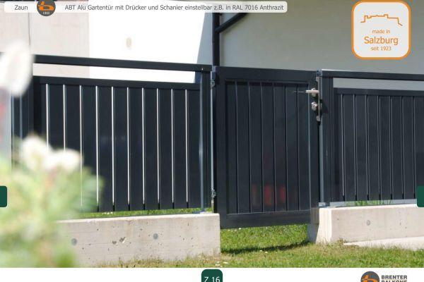 brenter-balkone-zaun-1662D49594-042A-FA06-D47A-B869D42E88A4.jpg