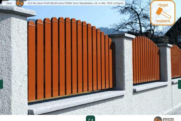 brenter-balkone-zaun-4BF3B7405-F3A7-FDF7-09CC-67C8E7D0F15B.jpg