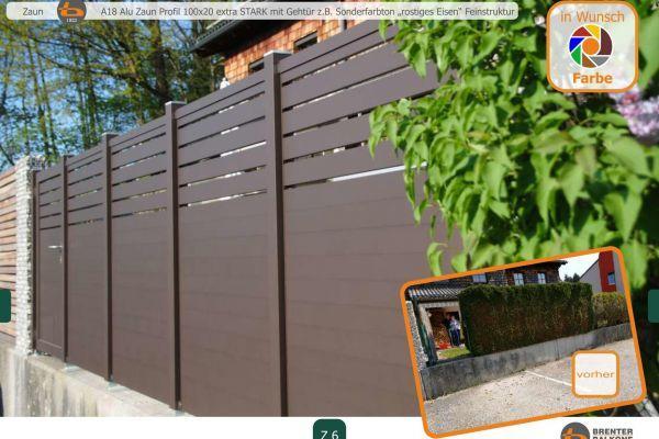 brenter-balkone-zaun-6353BB83E-98F3-533B-F06F-903818F5246D.jpg